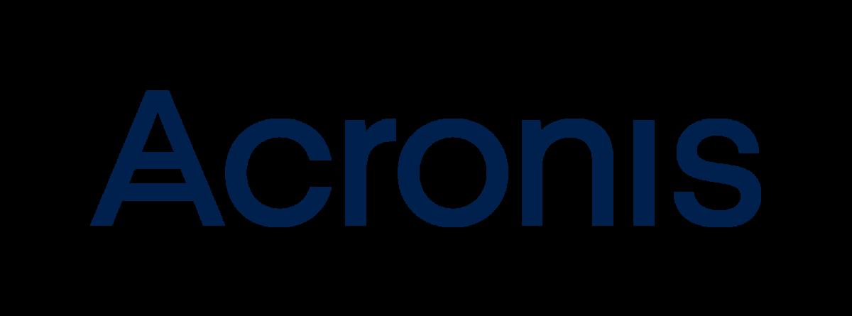 Acronis-logo-large