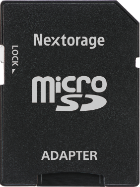 microSD_adapter